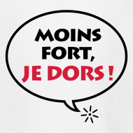 Motif ~