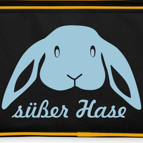 Hase Häschen Kaninchen Bunny süß