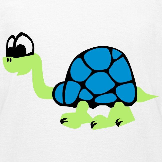Trokola T Shirt Shop La Forma Facil De Comprar Camisetas