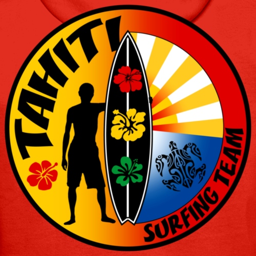 tahiti_surfing_team