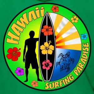 hawaii_surfing_1