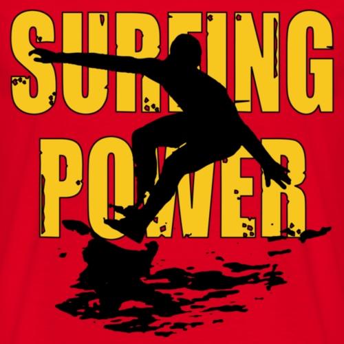 surfing_power_2
