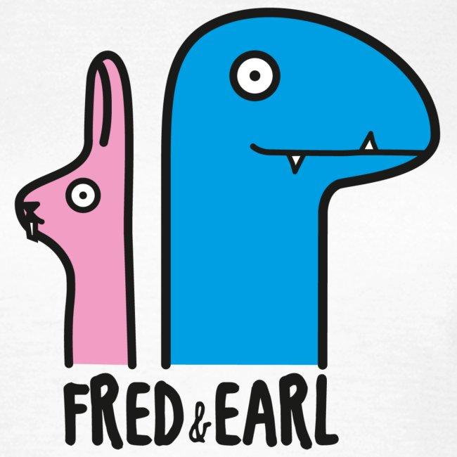 Fred & Earl