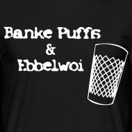 Motiv ~ Banke Puffs un Ebbelwoi