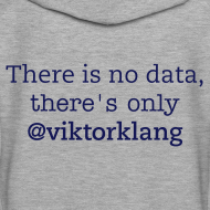 Design ~ Women's #legendofklang - There is no data