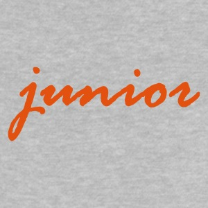 junior by johnandjane - Baby T-Shirt