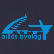 Motiv ~ Byalaget Herrtröja