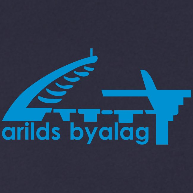 Byalaget Herrtröja