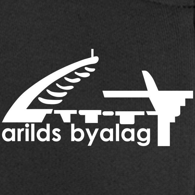 Arild's byalag Luvjacka barn