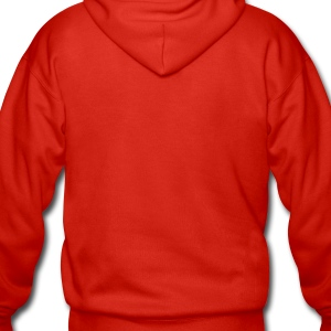 Correcting Your Grammar Hoodies & Sweatshirts - Men's Premium Hooded Jacket