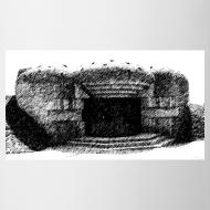 Motiv ~ Bunker Tasse!