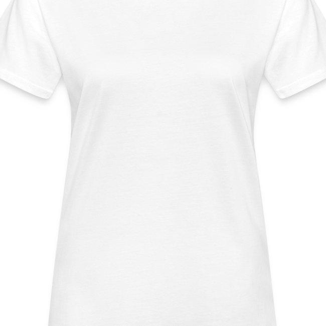 T-shirt Bio Climatique Femme Personnalisable