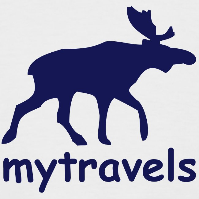 .:mytravels