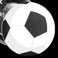 ~ Ball