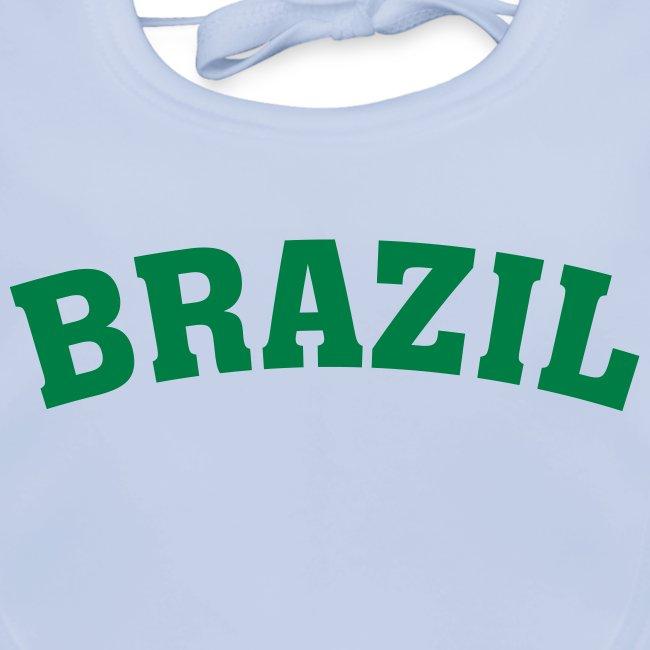 BRASIL02