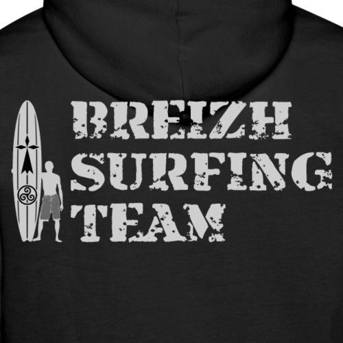 breizh_surfing