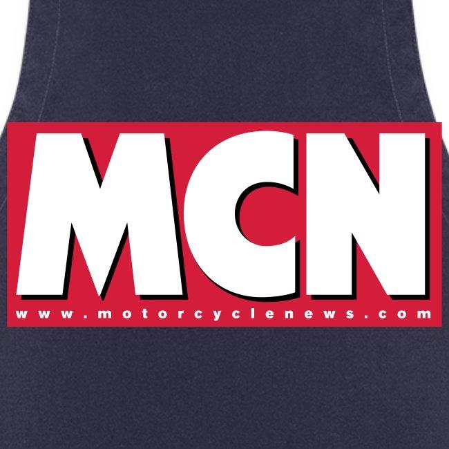 MCN Apron
