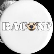 Design ~ BACON?