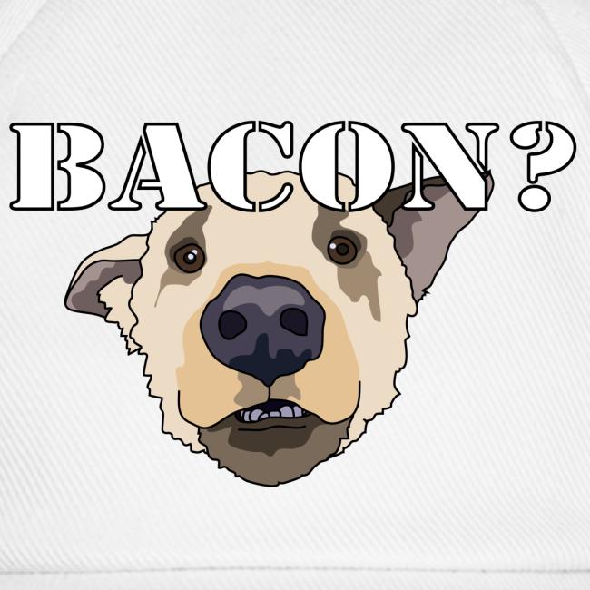 BACON DOG