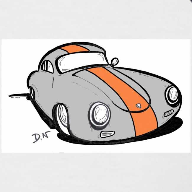 """1HB Motif """"356 racing 2"""""""