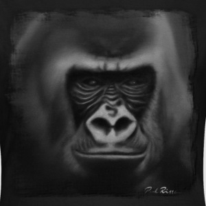 gorilla - Women's T-Shirt