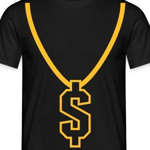 Suchbegriff Dollar Halskette Geschenke Spreadshirt