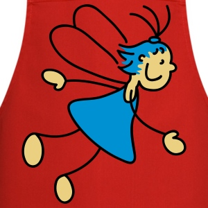 Little elf  Aprons - Cooking Apron