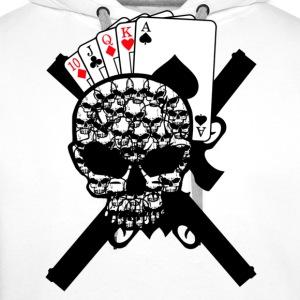 Poker thug life