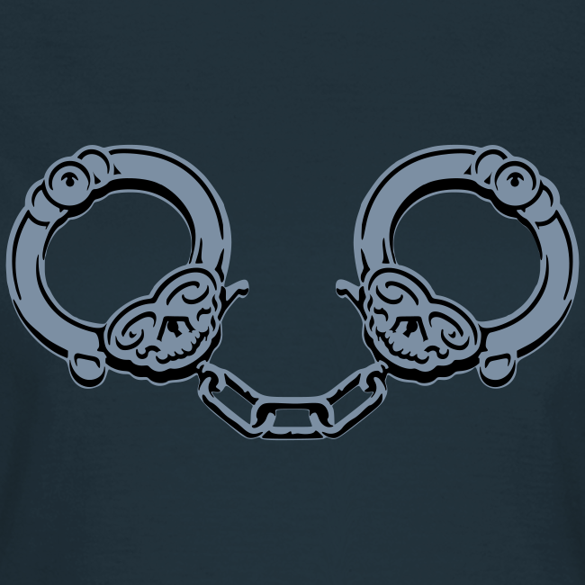 Uncuff Me-Silver