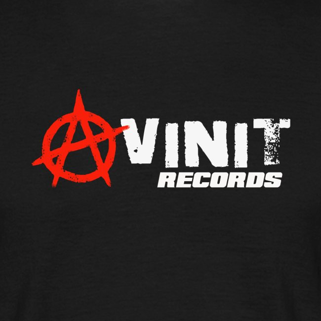 Avinit Records