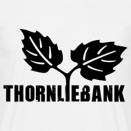 Design ~ Thornliebank