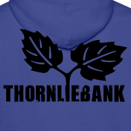 Design ~ Thornliebank
