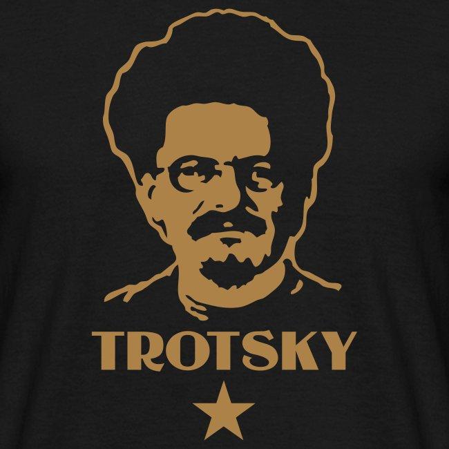 Leon Trotsky T-Shirt