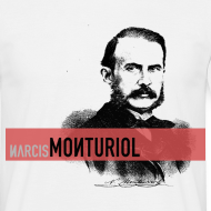 Diseño ~ Monturiol