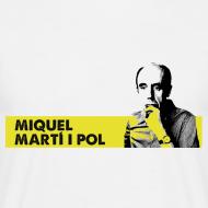 Diseño ~ Miquel Marti i Pol