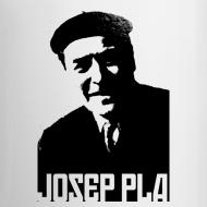 Diseño ~ Josep Pla Tassa