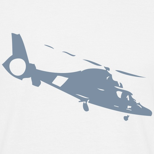 helicoptere_1