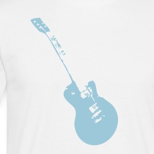 guitareelectrique4