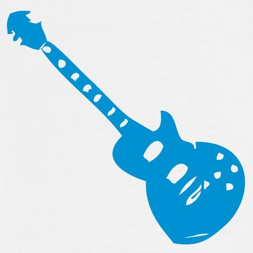 guitareelectrique2
