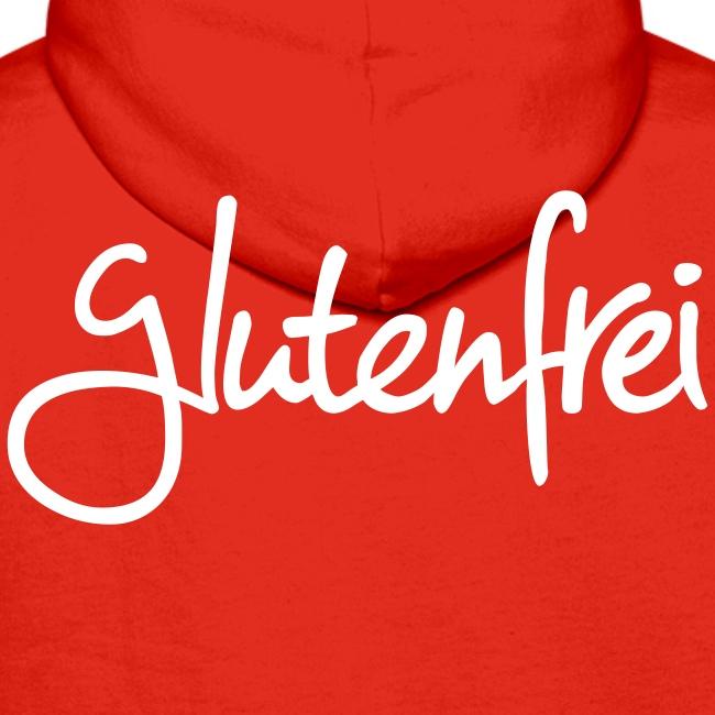 glutenfrei mann pulli