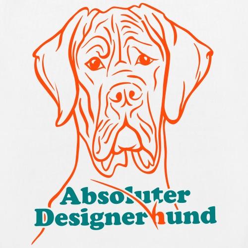 Absoluter Designerhund
