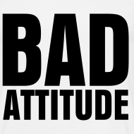 Design ~ glee born this way bad attitude (M)