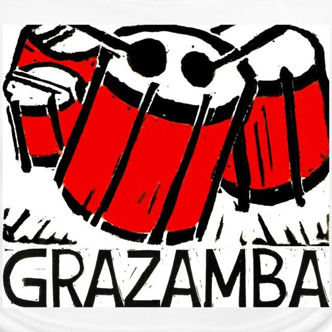 GRAZAMBA Latz
