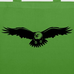 Eagle Bag UK - EarthPositive Tote Bag