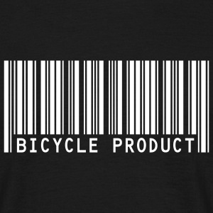 bicycle_product T-shirts - T-shirt Homme
