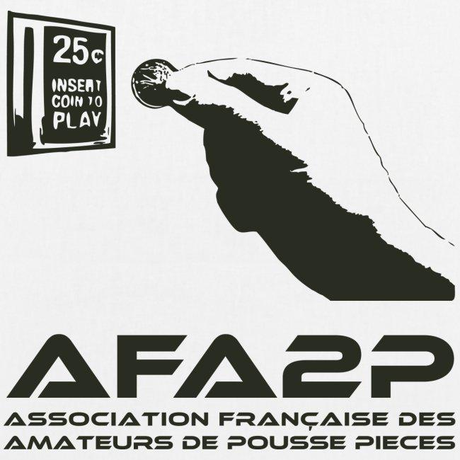 AFA2P même l'été