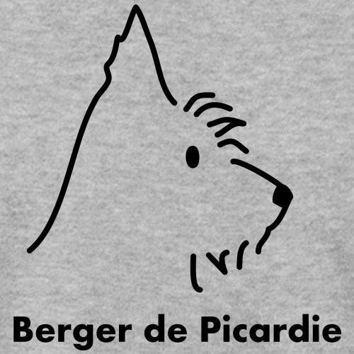 Berger de Picardie