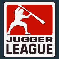 Motiv ~ Jugger LigaLogo