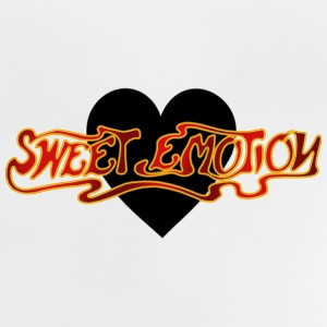 Sweet Emotion 2 Shirts - Baby T-Shirt
