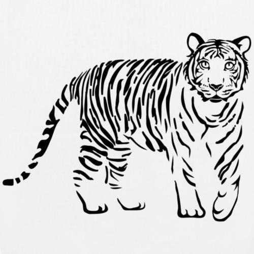 tiger katze puma gepard löwe leopard wildkatze